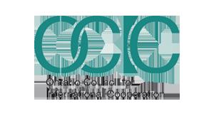 OCIC Logo