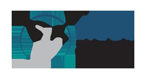 NCGC Logo