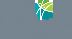 AQOCI Logo