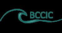 bccic logo