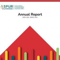 Annual Report EN