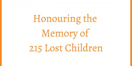 Honouring En