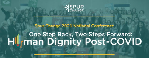 Spur Conference_Ebulletin (1)