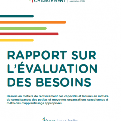 rapport FR
