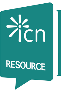 ICN Default Resource PDF image