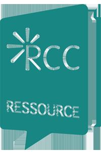 RCC PDF défaut ressource image