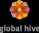 Global Hive Logo
