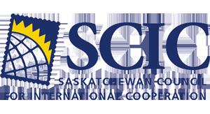scic logo