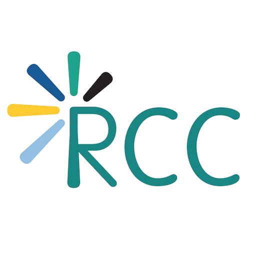RCC Site Identity
